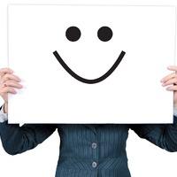 Kötelező boldogság