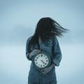 Ki és mi lopja el az időnket?