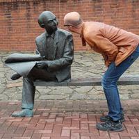 A kritika árnyoldala, az elismerés varázsa