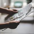 A rossz hírek értéke
