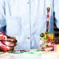 Mindenki kreatív