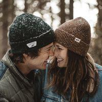 Hol vagy tökéletes párkapcsolat?