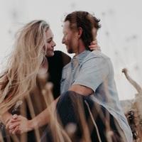 Aki ápolja párkapcsolatát többet kap