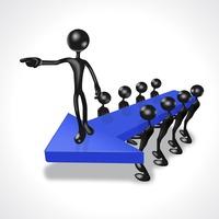 Vezetői példák, példás vezetők