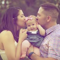Szülői útmutató a nevelés nehézségeihez