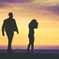 Párkapcsolati túlélőkészlet