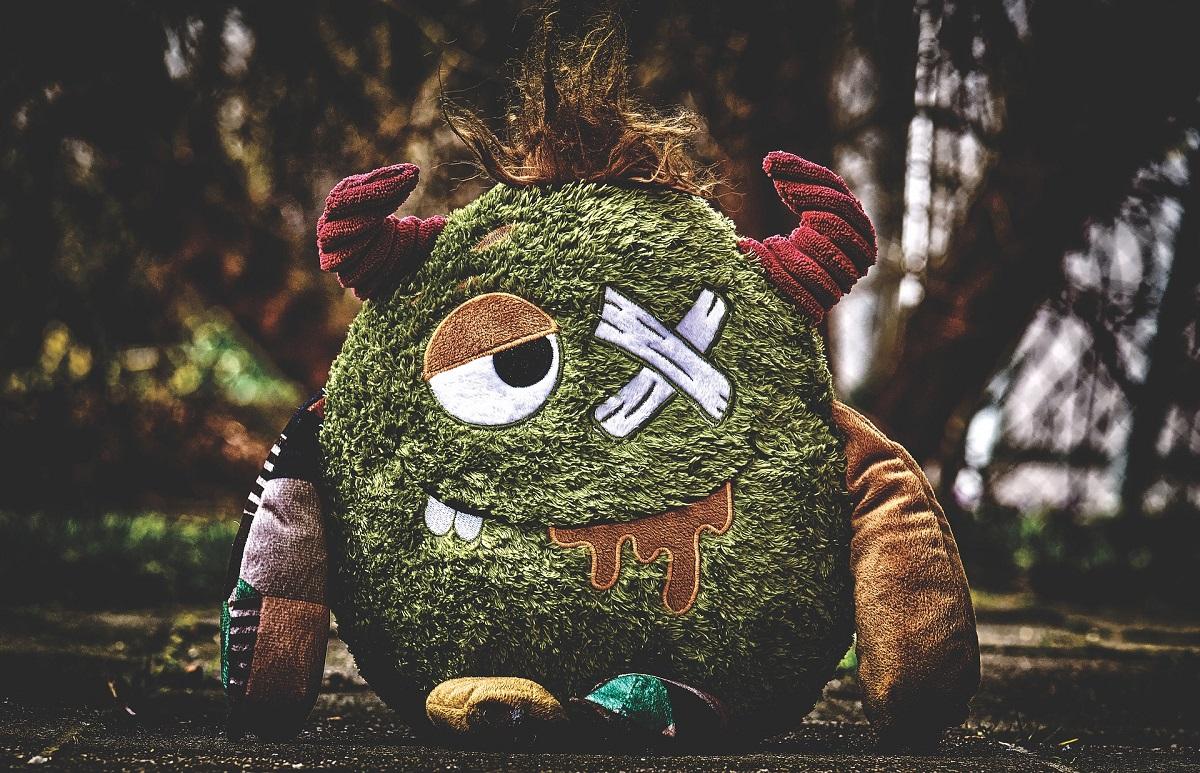 alexas_fotos_pixabay_monster.jpg