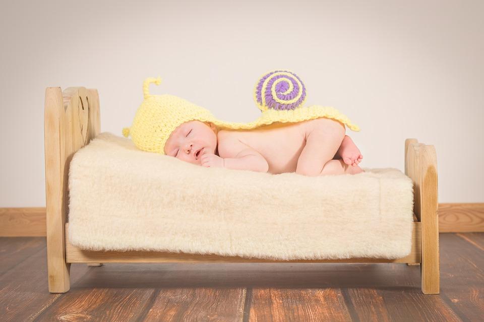 baby-1637632_960_720.jpg