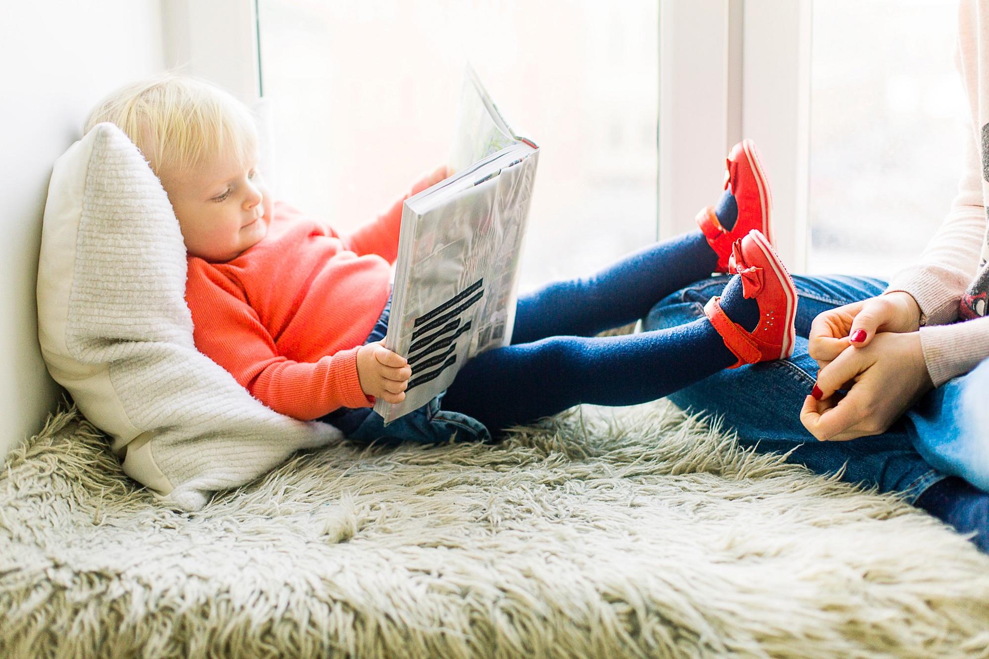 child-daria_shevtsova-pexels.jpg
