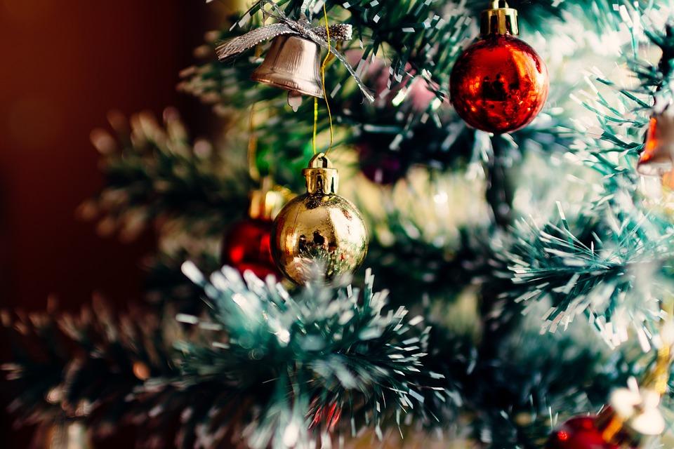 christmas-tree-1149619_960_720.jpg