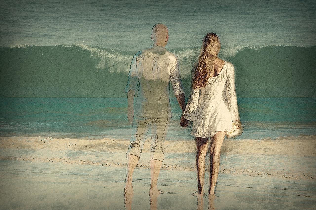 efes_kitap-pixabay-pair.jpg