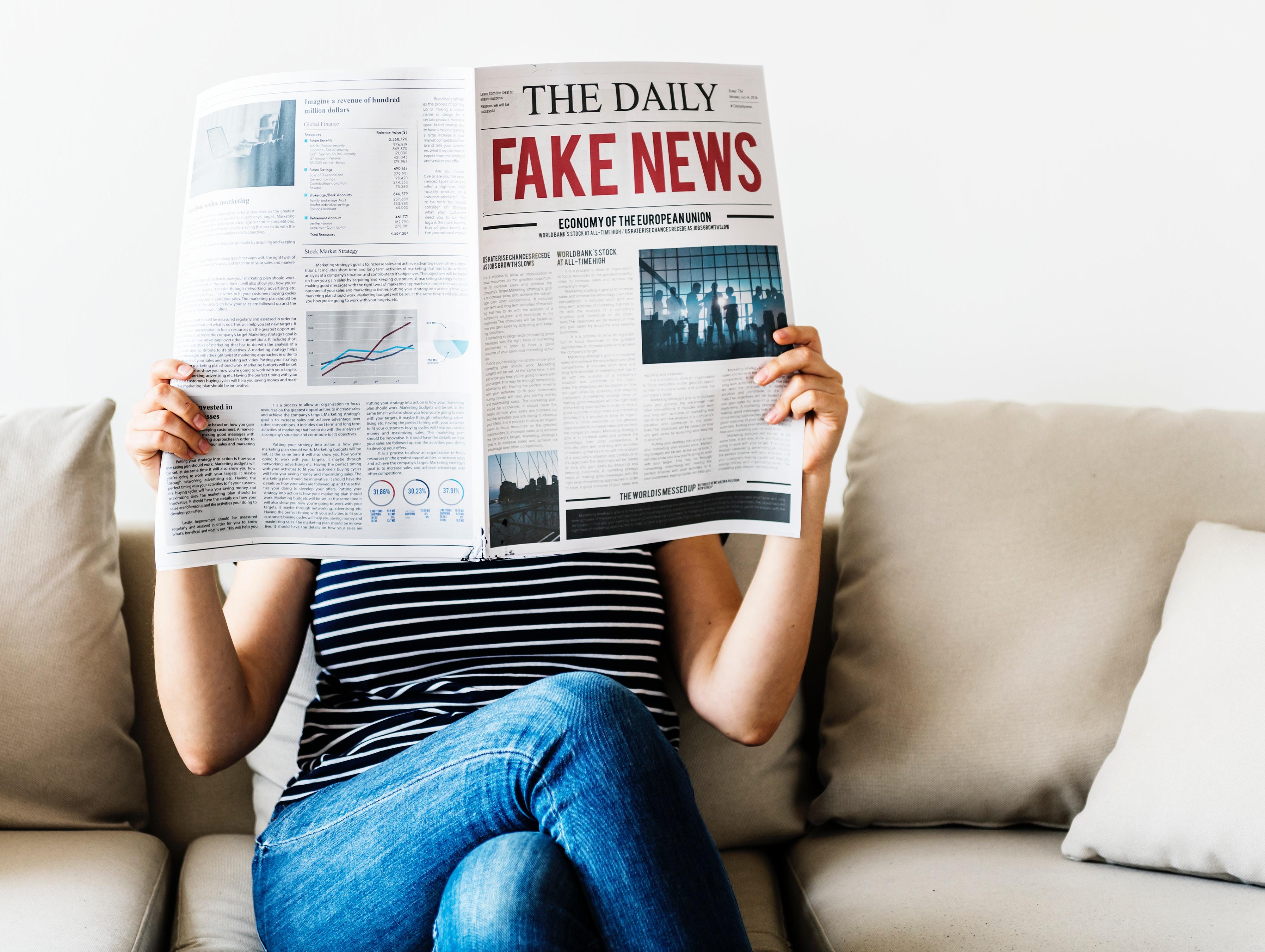 fake_news.jpg