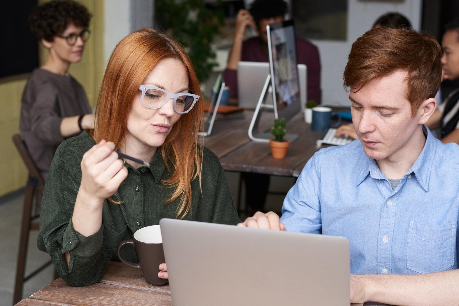 fauxels_pexels_photo-of-people-looking-on-laptop.jpg