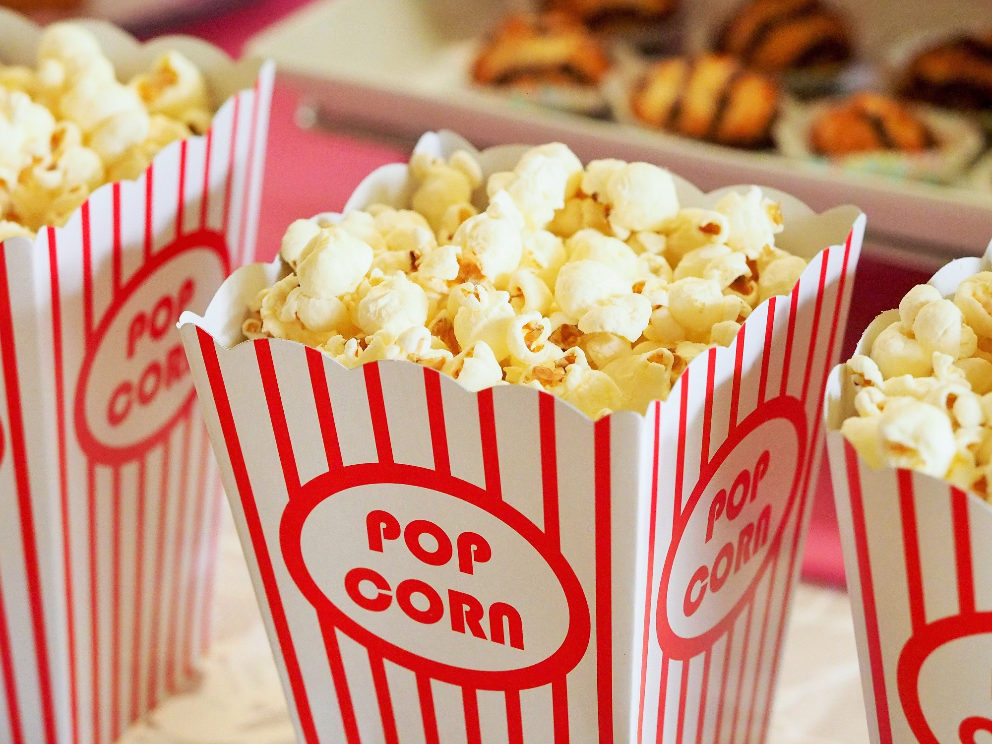 food-snack-popcorn-movie-theater-pixabay.jpg