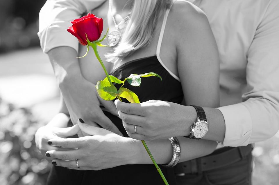 love-1461043_960_720.jpg