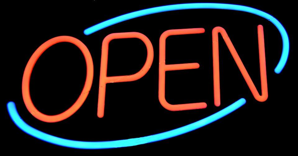 open-sign-1617495_960_720.jpg
