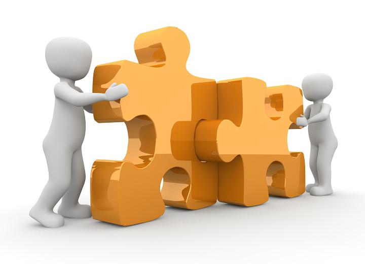 puzzle-1020011_960_720.jpg