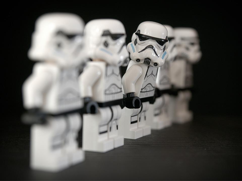 stormtrooper-1343877_960_720.jpg