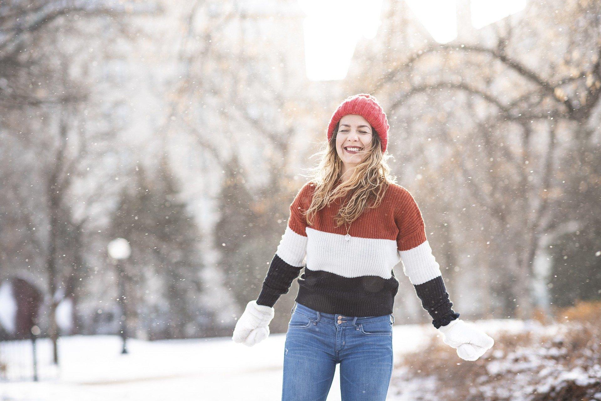 winter-ana_krach_pixabay.jpg