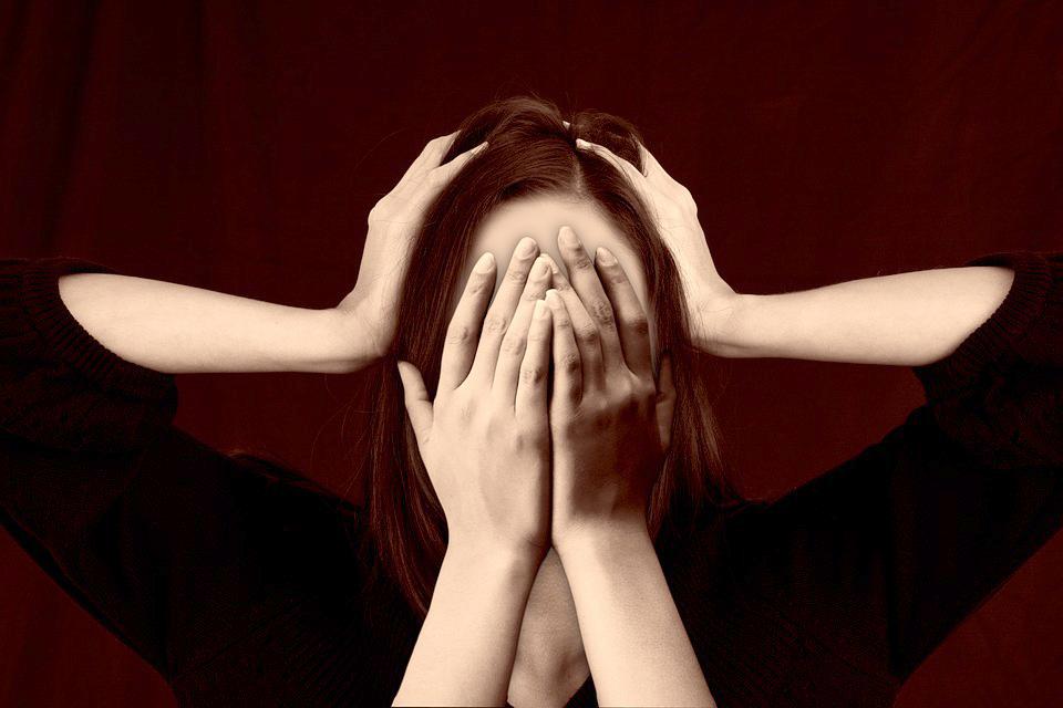 A bűntudat markában - Légy jobb mindhalálig