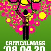 Az igazi Critical Mass