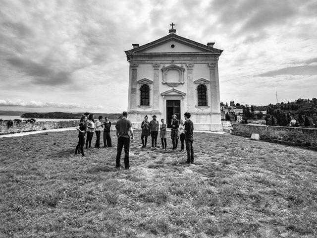 Színház utakon és tereken – Köztér és Részvétel Utcaszínházi Konferencia Magyarországon