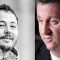 Az Operaház bocsánatkérés helyett ledorongolta Kovalik Balázst
