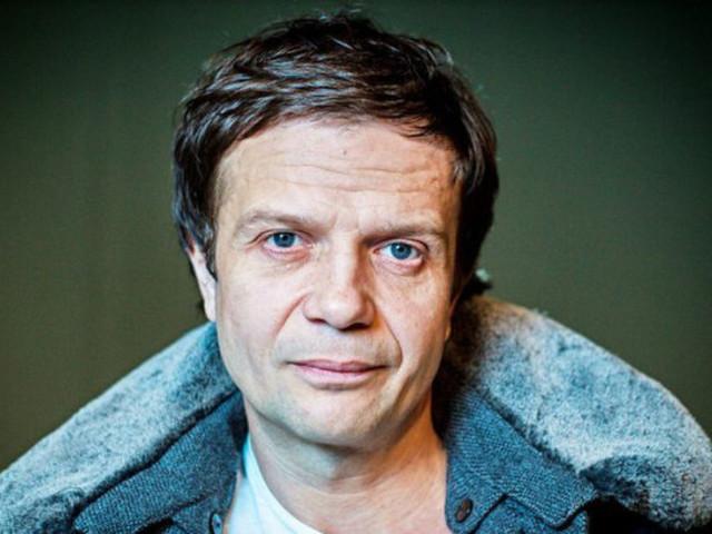 Pintér Béla Baumgarten-emlékdíjat kapott