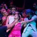 A nagy Gatsby - Musicalből opera