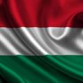 Milyen ország lenne Magyarország a szabadságharc nélkül?