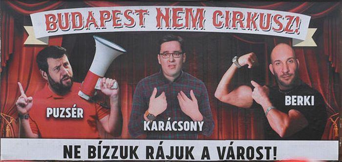 budapest-nem-cirkusz.jpg