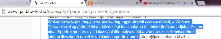 gajda_sport.png