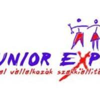 Junior Expo a fiatal vállalkozókért 2013 - Eger