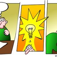 A dolgozók ötleteivel spórolhatnak a cégek