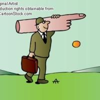 Önmotiváció a vezető egyik eszköze