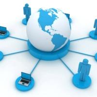 IT szektor kilátásai 2012-ben