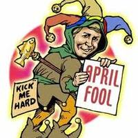 Áprilisi bolondságok-áprilisi tanulságok