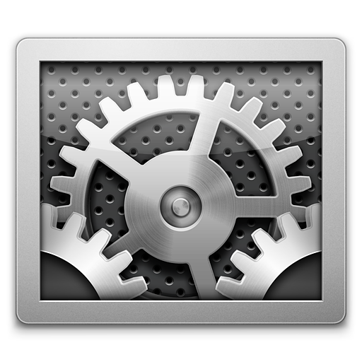 System_Preferences_icon.png