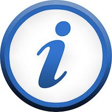 easyread_information_sign.jpg