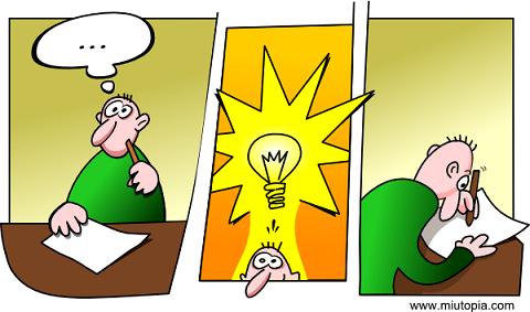 idea-comic-hi.png