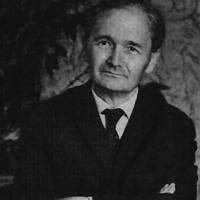 Németh Lászlóról