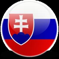 Mégsem lesz szlovák/magyar állampolgárság