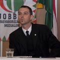 Jobbikos szerepek