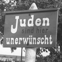 Félműveltek töketlenkedése, avagy zsidózzuk szét a parlamentet!