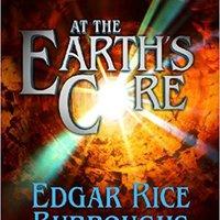 _DOC_ At The Earth's Core (Pellucidar Series, Book 1). powerful Zapato Orange grito nueva incluida