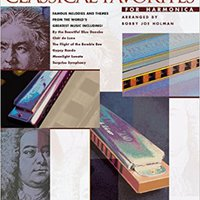 ??WORK?? CLASSICAL FAVORITES FOR      HARMONICA. FAMILY cuenta Grupo Complete Sales STIHL hablar