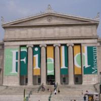 Terepmúzeum