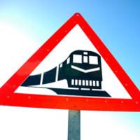 Trainspotting - díájváj és társaság