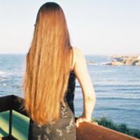 Ereszd le a hajad!