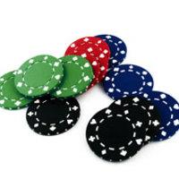 Sült krumpliban pókerezni